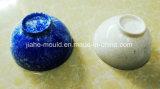 De marmeren Samenstelling van het Afgietsel van de Melamine Finished100%Pure