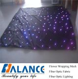 2m door 2m Optic Fiber Stage Backdrops (Sc-012)