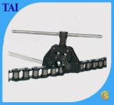 Цепной выключатель звена цепи ролика инструмента (RS25-60, RS60-100)