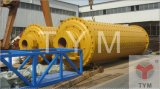 Fosfato de la capacidad grande precios del molino de bola de 2 toneladas