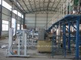 Wasserbasierter Lack-/Beschichtung-Produktionszweig