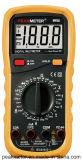 Multímetro digital das contagens de Peakmeter My60 2000