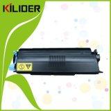 Items baratos BRITÁNICOS de la nueva venta al por mayor superior para vender el toner compatible consumible del laser Tk-3150 del negro para KYOCERA M3040idn M3540idn