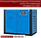 Machine à haute pression de compresseur d'air d'application d'industrie