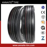 Pneu do disconto do pneumático do reboque do tipo de Annaite para o Sell 235/75r17.5