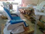 Unidad paciente dental Foshan de la silla del nuevo diseño