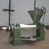 Kokosnussöl-aufbereitende Maschine in Nigeria
