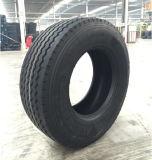 트레일러 타이어, 모든 강철 무거운 광선 트럭 타이어 (385/65R22.5 AR603)