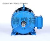 45kw трехфазный асинхронный электродвигатель переменного тока Электродвигатель