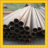 Пробка и труба ASTM A210 Gr c стальная
