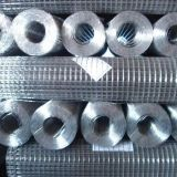 溶接されたWire Mesh Panel ManufacturersかPowder Coated Wire Mesh Panels/Welded Wire Mesh Price