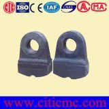 Concasseur à marteaux de Citic IC, machine de broyeur à marteaux, concasseur à marteaux en pierre