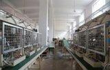 2014 velas novas pequenas que fazem a maquinaria (0086-13673629307)