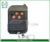 Sistema de alarma sin hilos teledirigido externo de Ry0034 Antennel