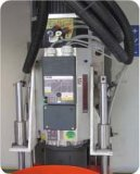Ranurador del CNC de la carpintería con el Ce normativo (R1325atc)