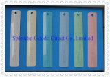 25mm/35mm/50mm de Zonneblinden van het Aluminium van Zonneblinden (sgd-a-5115)