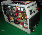 Enige TIG Machine TIG200s