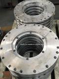 110kw 6p asynchroner elektrischer explosionssicherer Motor für Grubenpumpe