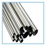 Edelstahl-Rohr ANSI-ASTM