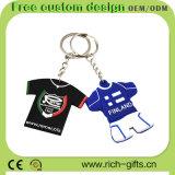Cadeaux de promotion de produits de souvenir de chaîne principale (RC-KC11)