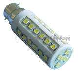 DEL Corn Bulb Light E27/B22/E14 220V 13W (FGLCB-86S5050)
