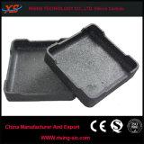 De Ceramische Producten van het Carborundum van de goede Kwaliteit