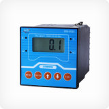 Industrial Online Mornitoring Conductivity Transmitter