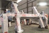 Qualität 3/5/7 Schicht-automatischer Karton-Pappe-Produktionszweig