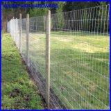 Загородка /Farm загородки /Cattle загородки утюга фермы