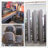 Горячее напольное оборудование пригодности 2014 (GYX-A13)