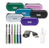1100mAh un Grade Blister CE4 EGO CE5 E-Cigarette Electronic Cigarette
