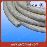 Canalização flexível profissional do cabo