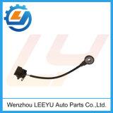 Schlag-Fühler für Ford-Entweichenmercury-Seemann 3.0L V6 Yl8a-12A699-AA