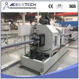 Пластичная пробка делая штрангпресс трубы Machine/PVC