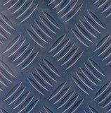De Vloer niet van de Misstap van pvc Mat&Carpet met Verschillend Ontwerp