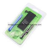 Reemplazo interno del nuevo Li-ion de 1430mAh 3.7V para el iPhone 4S 4GS con la batería de la herramienta
