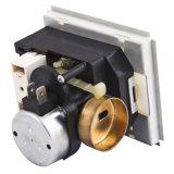 Especialización en The Production de Clock Timer para Electronic Oven (MT-12H)
