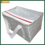 Fördernde Nahrungsmittelanlieferung kühlerer Isolierbeutel (TP-CB239)