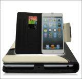 Neues Arrival iPad Fall und Cover für iPad (SI116YQ)