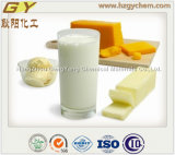 Sorbate van het kalium het Korrelige Bewarende Additief van het Voedsel van de Fabrikant van China van het Poeder