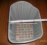 Moulage en plastique de panier, moulage en plastique de panier d'Inejction (MOULAGE -256 de MÊLÉE)