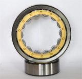 Zylinderförmiges Rollenlager Nu1088m Nu1096m Nu10/500m