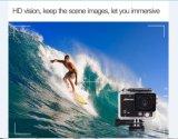 Câmera esperta da ação do esporte da chegada nova a mais quente mini para gravar seu momento maravilhoso