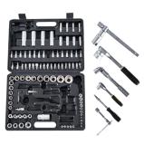 conjunto material del socket de 108PCS 50BV30