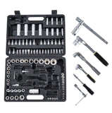108PCS 50BV30 materielles Kontaktbuchse-Set