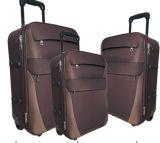 """I bagagli di EVA hanno impostato 20 24 28 """""""