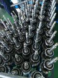 Hf 6ar 가정 사용을%s 전기 원심 수도 펌프