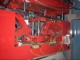 Термоформовочная машина (YXYY660)