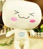 Descanso quente de Emoji do luxuoso do algodão de 2016 PP do produto