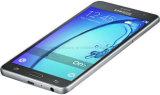 PRO smartphone On7 déverrouillé neuf initial